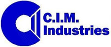 cim-industries-louisville