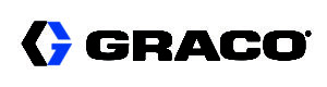 graco-spray-equipment-dealer-kentucky