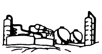 gulf-coast-paint-dealer-louisville