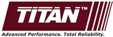 titan-speeflo-spray-equipment-dealer
