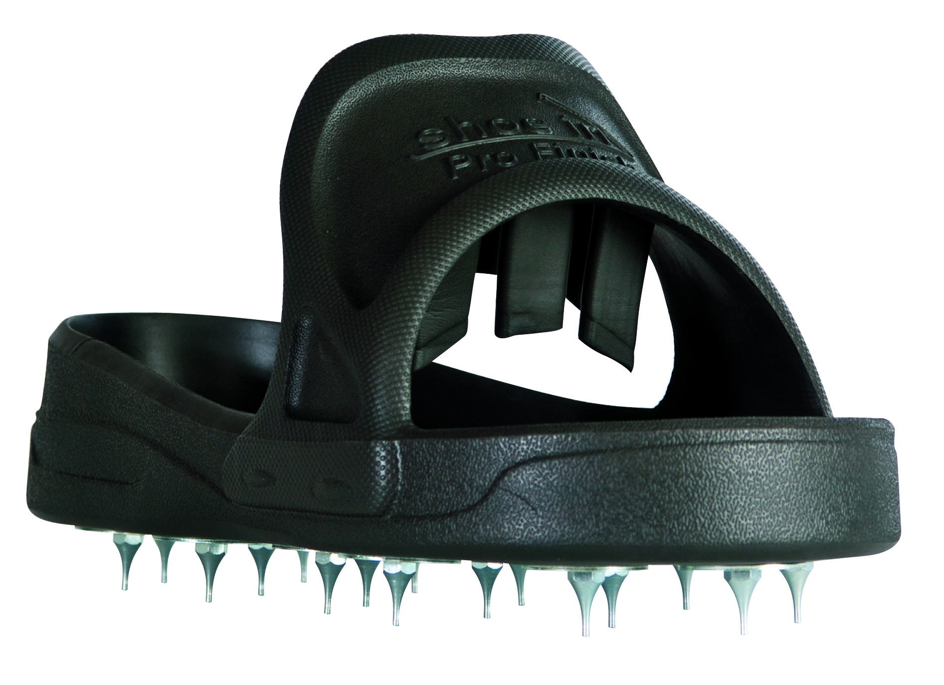 Shoe In Spiked Shoes For Resinous Coatings Large 46172