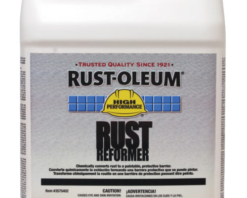 Shop Rust Reformer