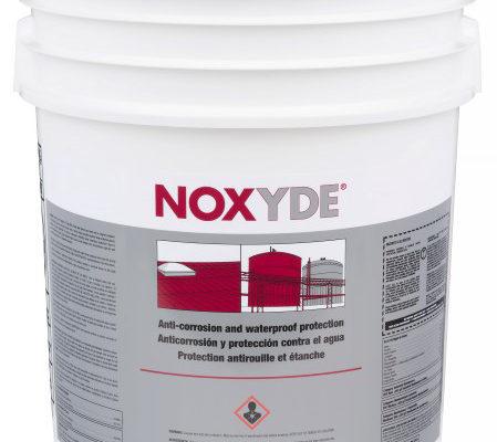 Shop Noxyde